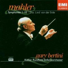 Mahler 51sxsr10
