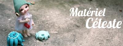 Concours de bannières n.23 Petites Bêtes groupe2 EN VOTE!! Marini11