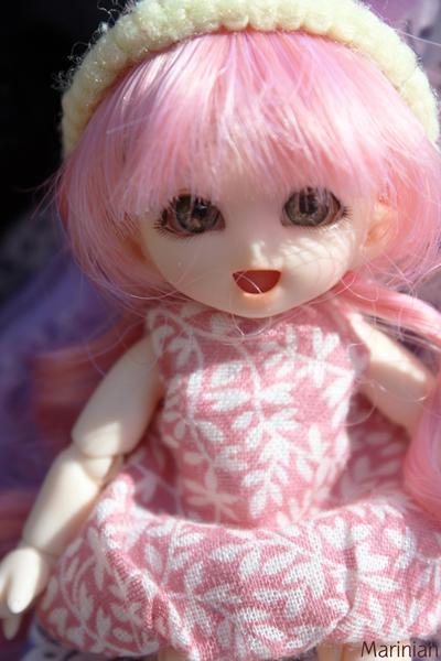 Rencontre chez Lolli-Cupcake le 10/08/11 Rencon44
