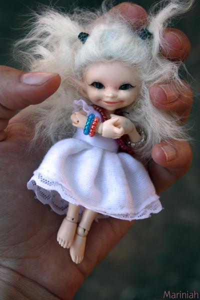 Rencontre chez Lolli-Cupcake le 10/08/11 Rencon46