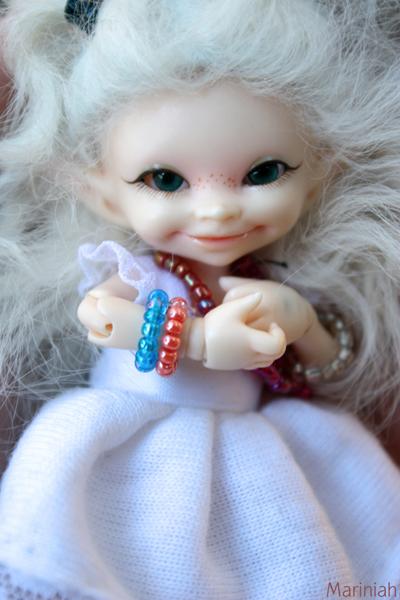 Rencontre chez Lolli-Cupcake le 10/08/11 Rencon47