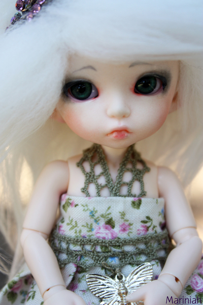 Rencontre chez Lolli-Cupcake le 10/08/11 Rencon48