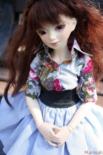 Rencontre chez Lolli-Cupcake le 10/08/11 Rencon50