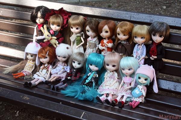 Rencontre chez Lolli-Cupcake le 10/08/11 Rencon51