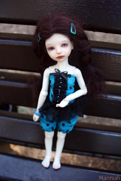 Rencontre chez Lolli-Cupcake le 10/08/11 Rencon54
