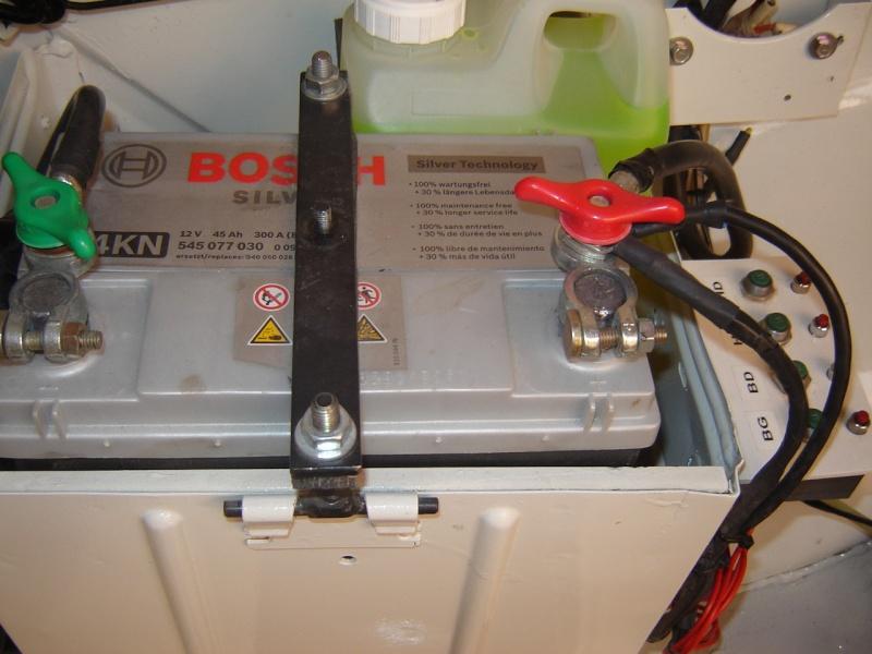 Batterie trouver la petite ? Dsc00128