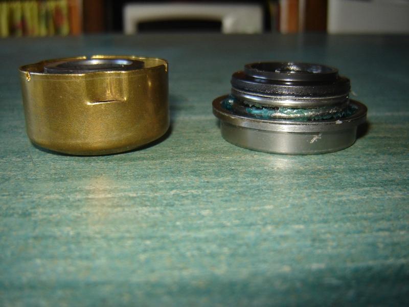 demontage pompe a eau Dsc00310