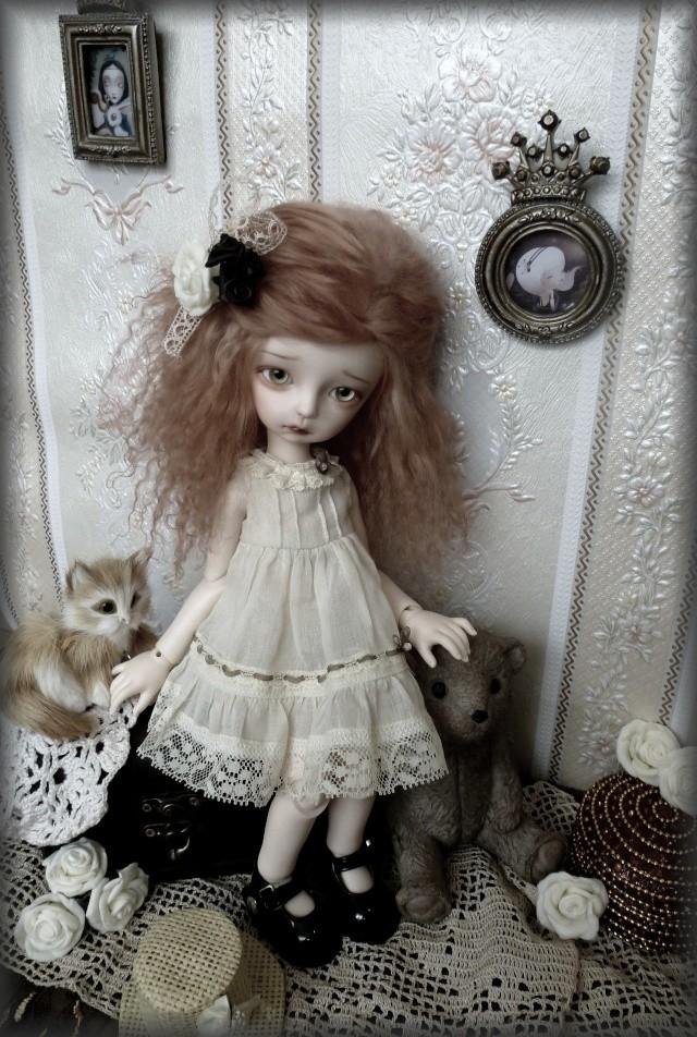 Fantine...[Imda Modigli] nouvelles photos bas p1 032_co10