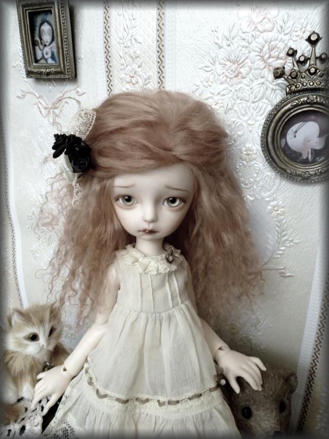 Fantine...[Imda Modigli] nouvelles photos bas p1 035_co10