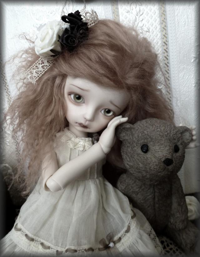 Fantine...[Imda Modigli] nouvelles photos bas p1 06110