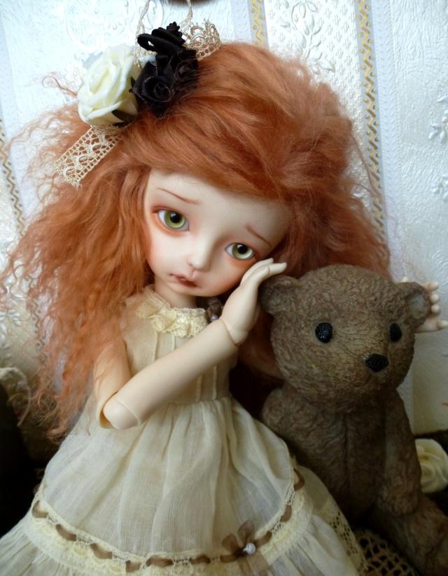 Fantine...[Imda Modigli] nouvelles photos bas p1 061_co10