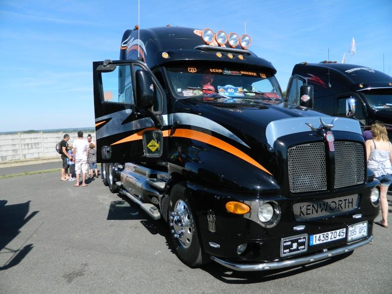 Magny-Cours 2011 Dscn3221