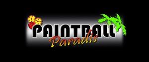 Club Paintball Paradis