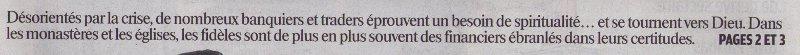 Journal du 04/11/2011 Texte_10