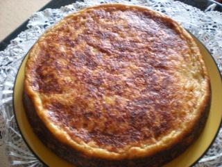 Pudding au miel Dscn1913