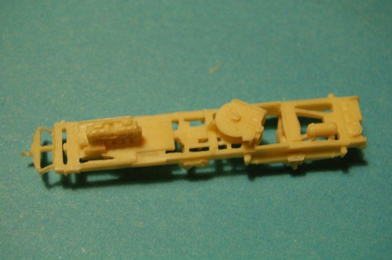 Scammel pioneer 6x4 recovery vehicle en AFN - Wespe 1/72 Dsc_0064