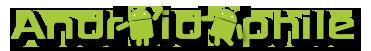 Androidophile Logoan10