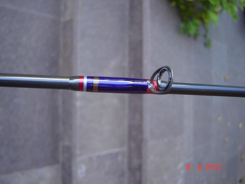 MHX L905 Dsc08120