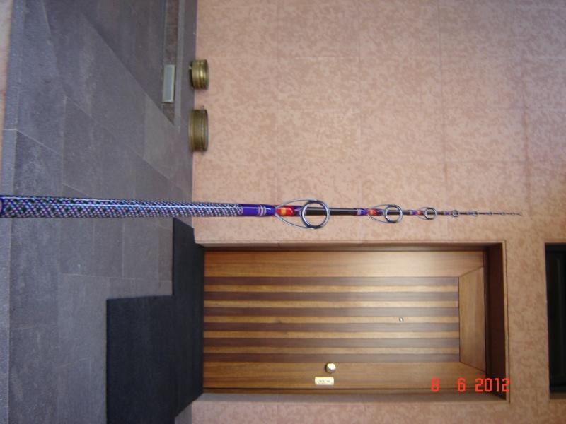 MHX L905 Dsc08122