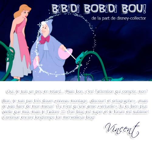 Publicité de Disney-Collector Sans_t14