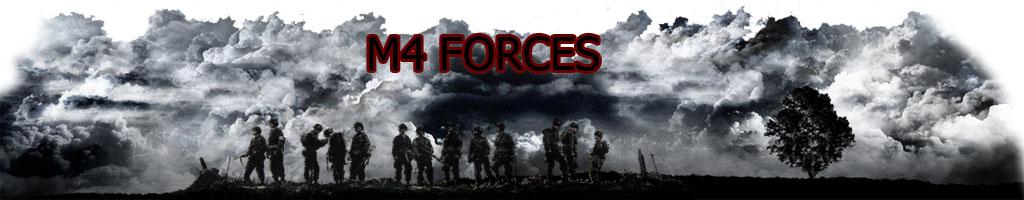 M4 Force