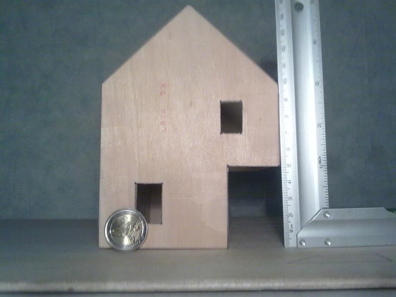 Casa inglese scala 1/48 (fabio.90) 04032012