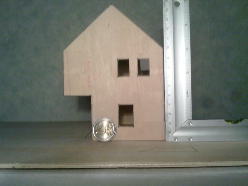 Casa inglese scala 1/48 (fabio.90) 04032013