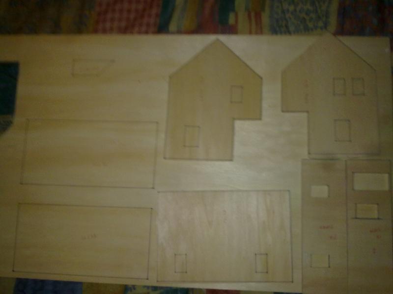 Casa inglese scala 1/48 (fabio.90) 29022010