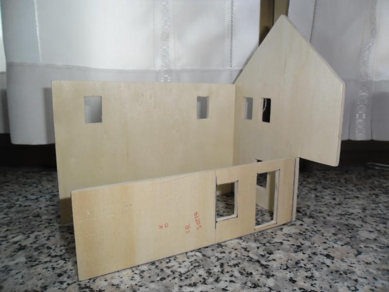 Casa inglese scala 1/48 (fabio.90) Sam_0011