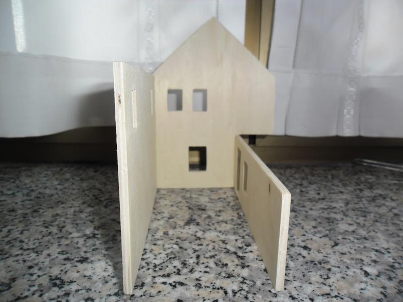 Casa inglese scala 1/48 (fabio.90) Sam_0012