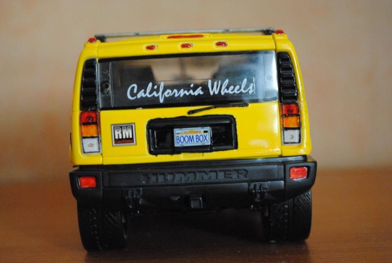 hummer h2 california wheel  Dsc_0058