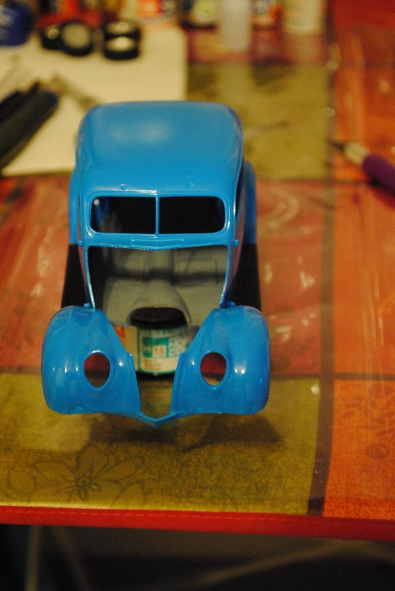 37' ford sedan Dsc_0471