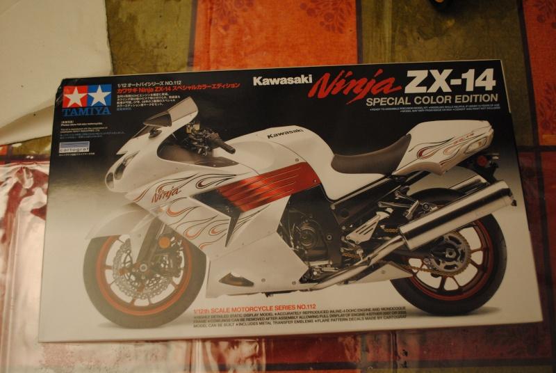 kawa zx-14 Dsc_0527