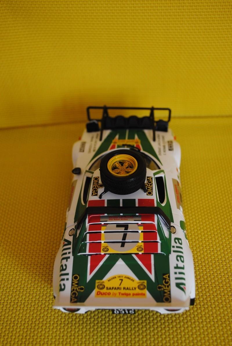 lancia stratos safari rally Dsc_0655