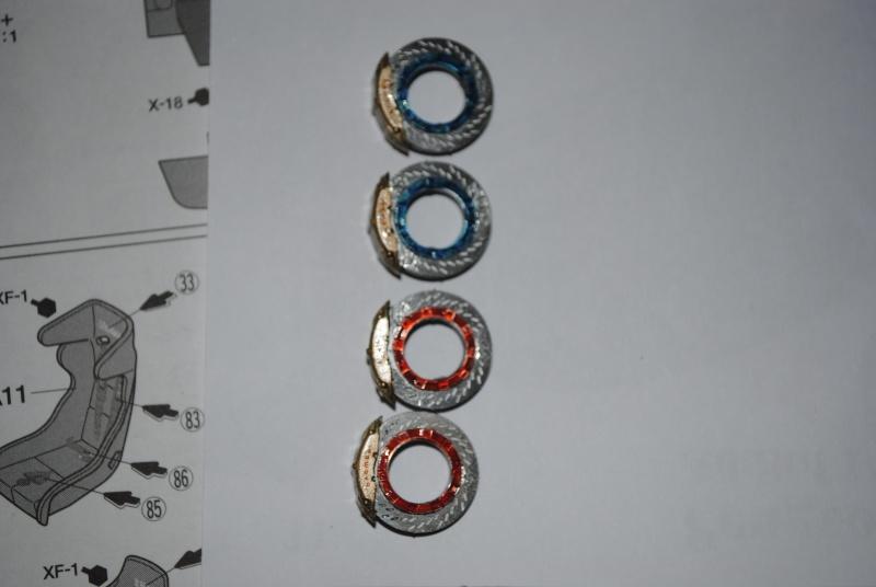307 wrc monte carlo 2005 Dsc_1110