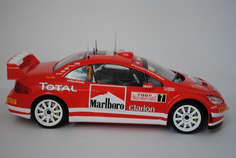 307 wrc monte carlo 2005 Dsc_1218