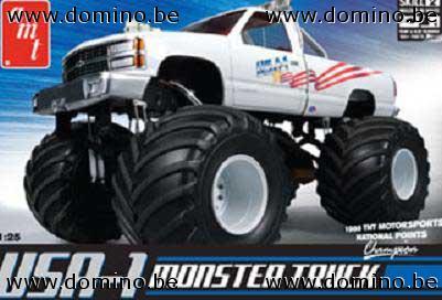 monster truck   Getpic14