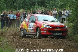 peugeot 206 rally monte carlo  Images22