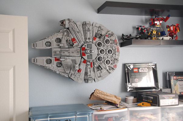 Les créations LEGO sur le NET - Page 6 01_10110
