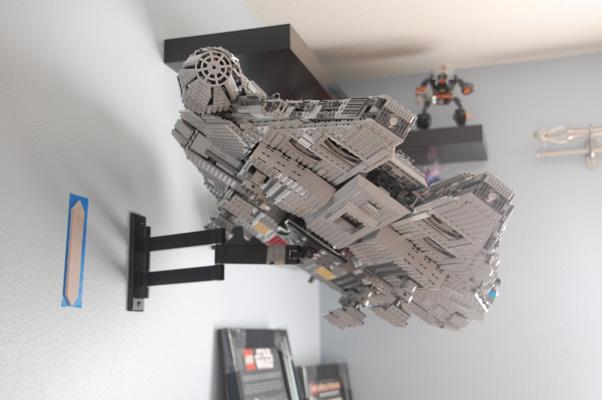 Les créations LEGO sur le NET - Page 6 03_10110