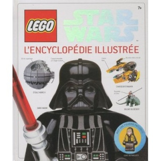 Collection n°112 : dgconsulting Lego SW 519tv210