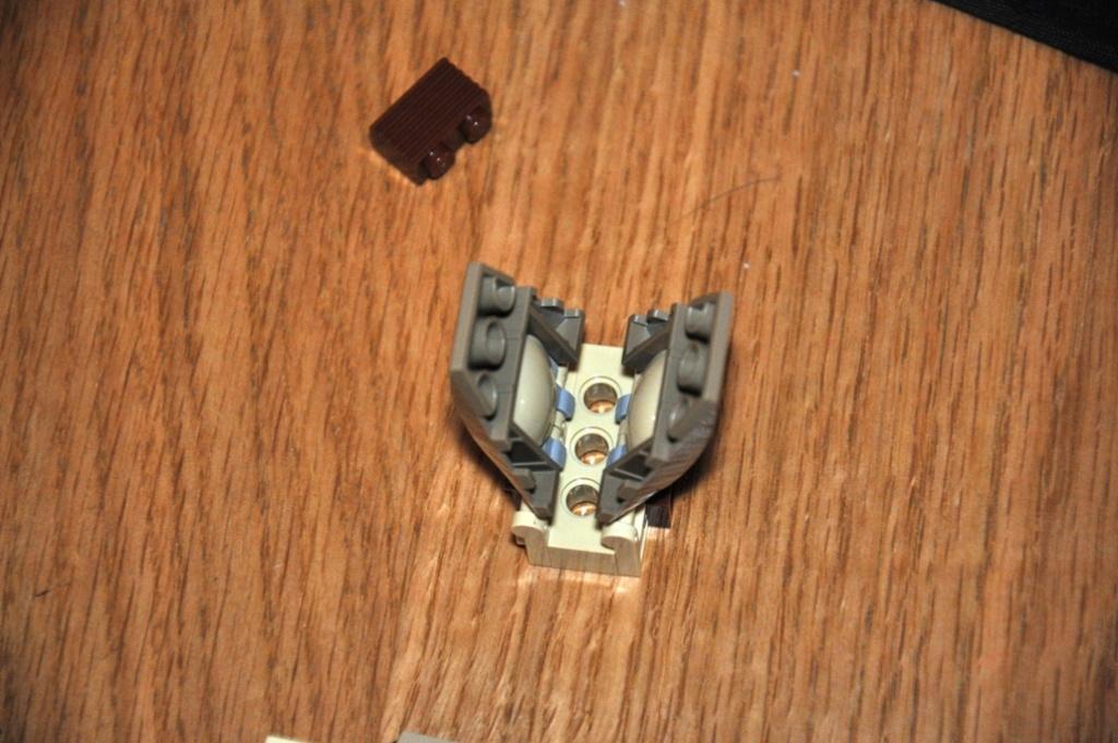 Lego - 6210 - Barge de Jabba Dsc_0102