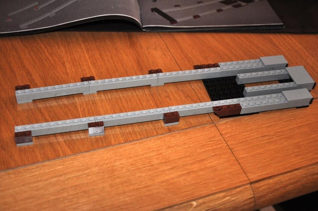 Lego - 6210 - Barge de Jabba Dsc_0109