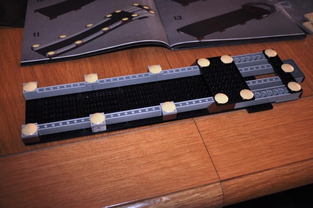Lego - 6210 - Barge de Jabba Dsc_0115