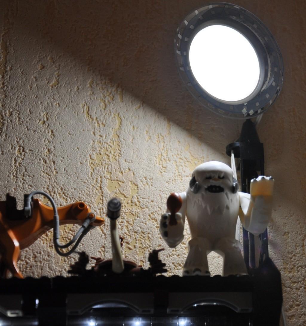 Lego - Présentoir Minifig Star Wars Dsc_0439
