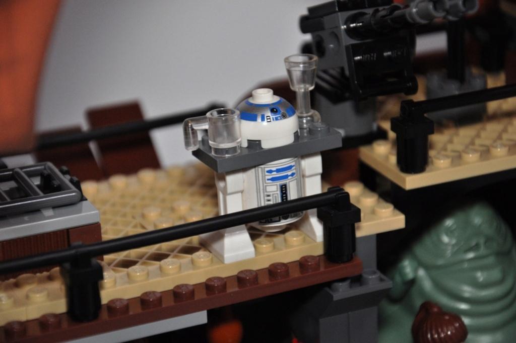 Lego - 6210 - Barge de Jabba Dsc_0528