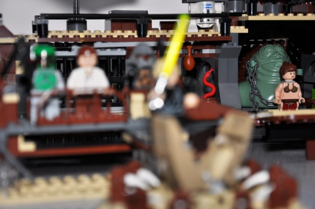 Lego - 6210 - Barge de Jabba Dsc_0538