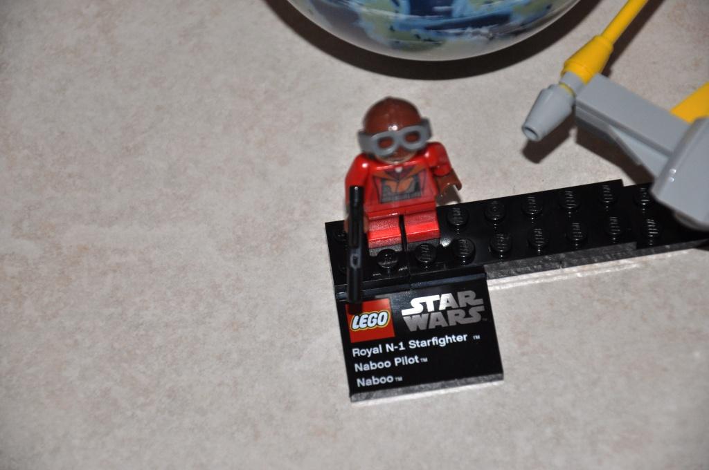 Lego - 9674 9675 9676 - Serie 1 Dsc_0625