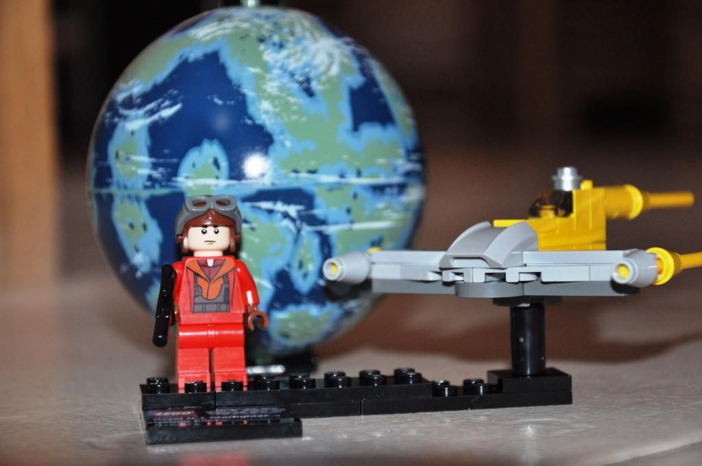 Lego - 9674 9675 9676 - Serie 1 Dsc_0626