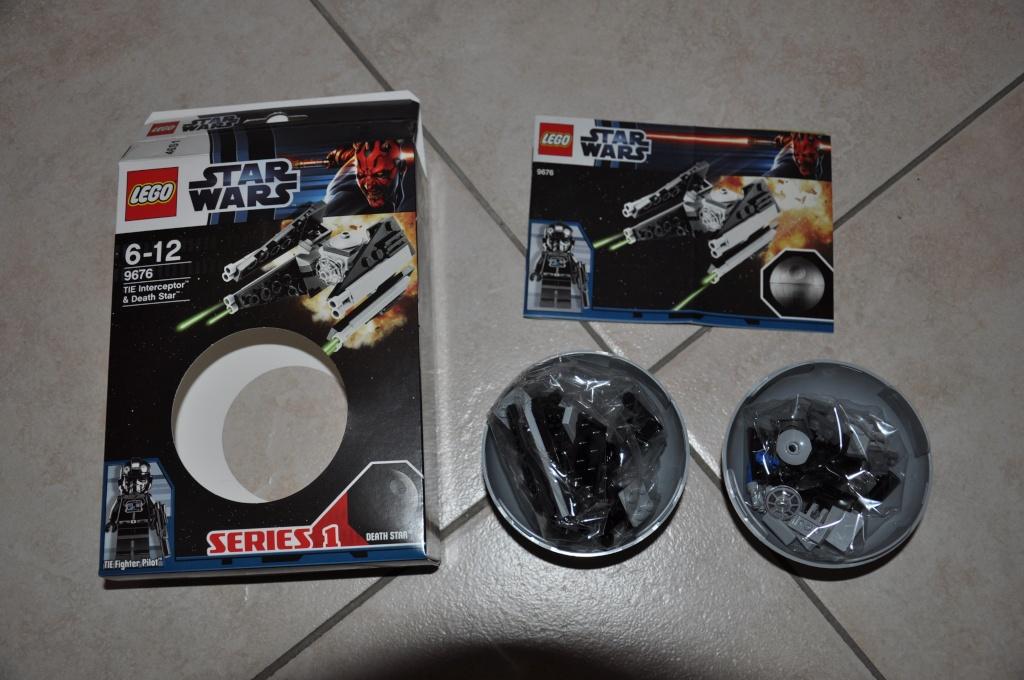 Lego - 9674 9675 9676 - Serie 1 Dsc_0631